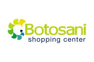 logo-SCBT